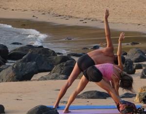 yoga-626344_640